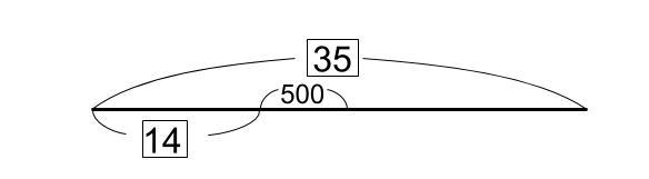 中学受験算数カンガループリント 等式の利用 0020