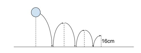 中学受験算数カンガループリント 2段階の比 0010