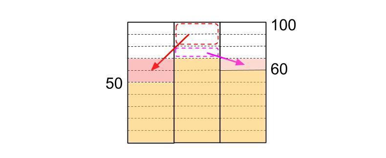 中学受験算数カンガループリント 比と面積図 0030