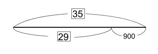 中学受験算数カンガループリント 比・等式とてんびん 0110