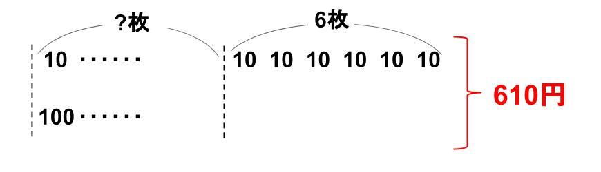 中学受験算数カンガループリント 具体図を書く0145
