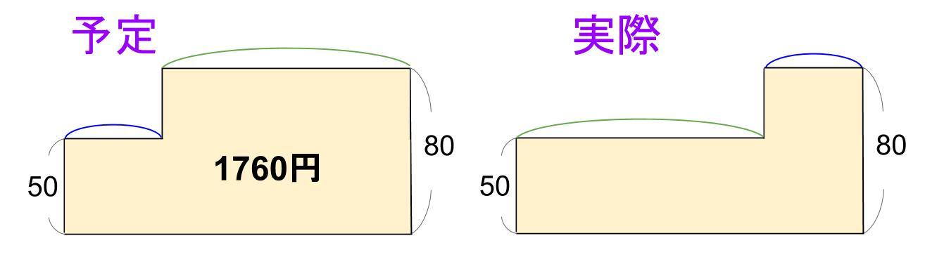 中学受験算数カンガループリント 個数を逆0410
