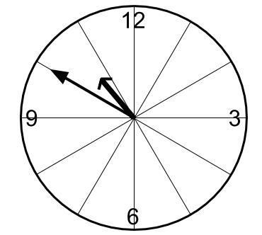 中学受験算数カンガープリント 時計算021