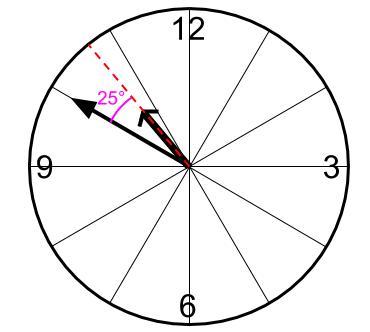 中学受験算数カンガープリント 時計算022