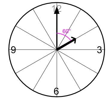 中学受験算数カンガープリント 時計算042