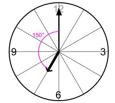 中学受験算数カンガープリント 時計算055