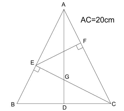 中学受験算数カンガープリント 直角三角形3:4:5 0280
