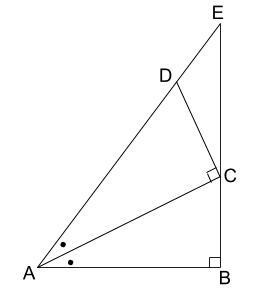 中学受験算数カンガープリント 直角三角形3:4:5 0310
