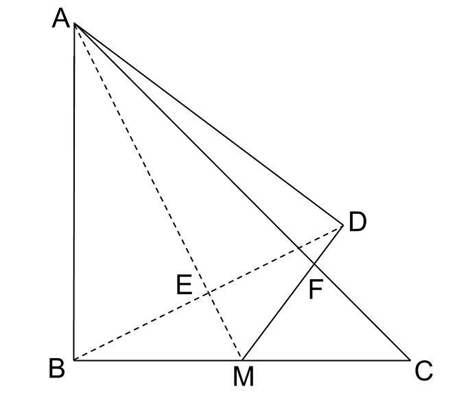 中学受験算数カンガープリント 直角三角形3:4:5 0601