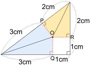 中学受験算数カンガープリント 直角三角形3:4:5 0016