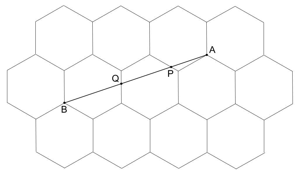 中学受験算数カンガープリント 正三角形・筑駒0012