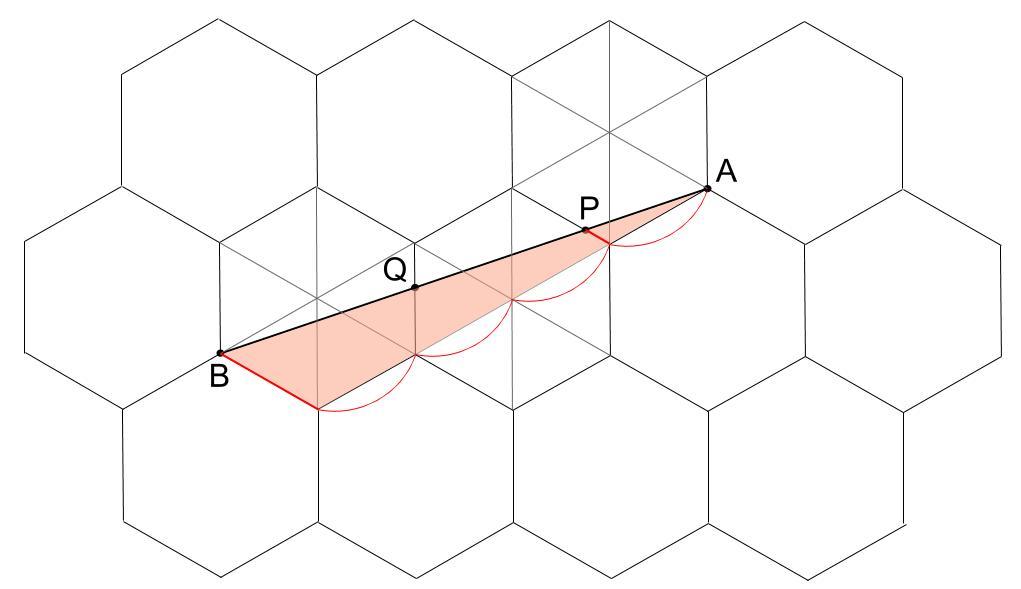 中学受験算数カンガープリント 正三角形・筑駒0016