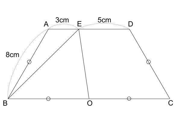 中学受験算数カンガープリント 斜め正三角形0702
