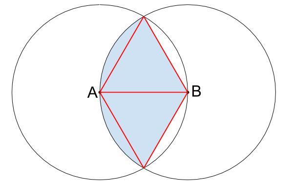 中学受験算数カンガープリント 正三角形0020