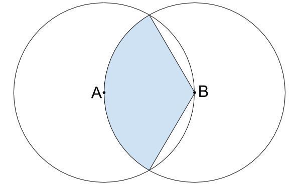中学受験算数カンガープリント 正三角形0021