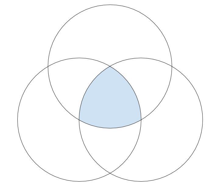 中学受験算数カンガープリント 正三角形0028
