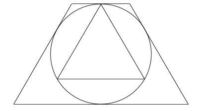 中学受験算数カンガープリント 正三角形・学習院0031