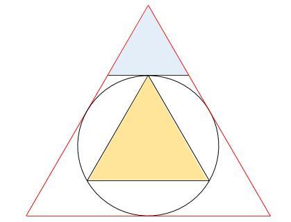 中学受験算数カンガープリント 正三角形・学習院0033