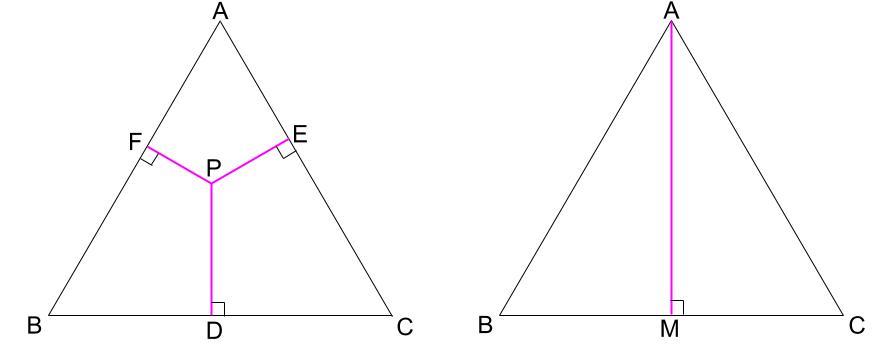 中学受験算数カンガープリント 正六角形・2018筑駒0022