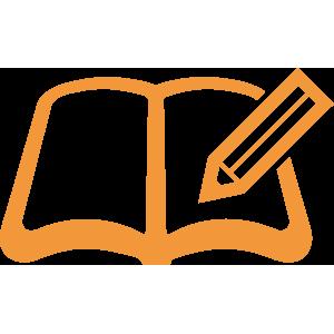 memorization_icon